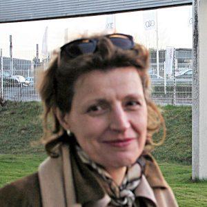 Delphine CIPRIANI