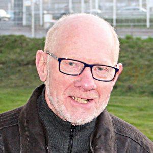 Michel CHERRIER